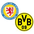 Live Stream Eintracht Braunschweig - Borussia Dortmund