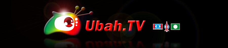 XY RADIO ONLINE | UBAH.TV PAKATAN RAKYAT TV CHANNELS