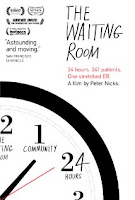 Watch Online The Waiting Room (III)