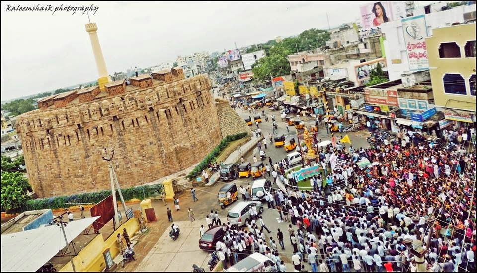city of kurnool Find or search for hospitals in kurnool - full contact details, addresses and location map of hospitals in kurnool about   city state pincode.