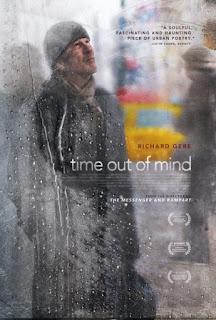 El Tiempo Fuera de la Mente / Invisibles / Time Out of Mind