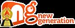 Ραδιοφωνικός Σταθμός Ngradio