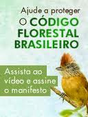 Fundação Grupo Boticario