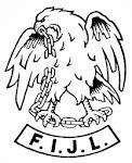 F.I.J.L.