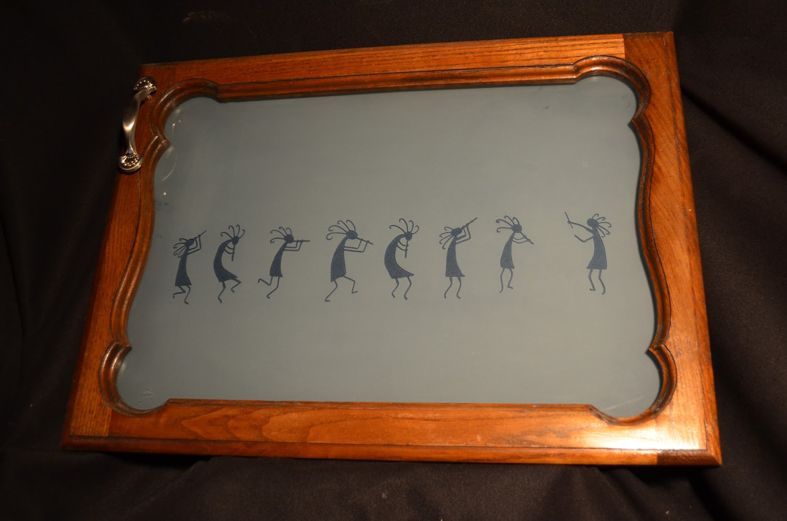 etched glass designs etched glass kitchen cabinet doors frosted glass kitchen cabinet doors home design