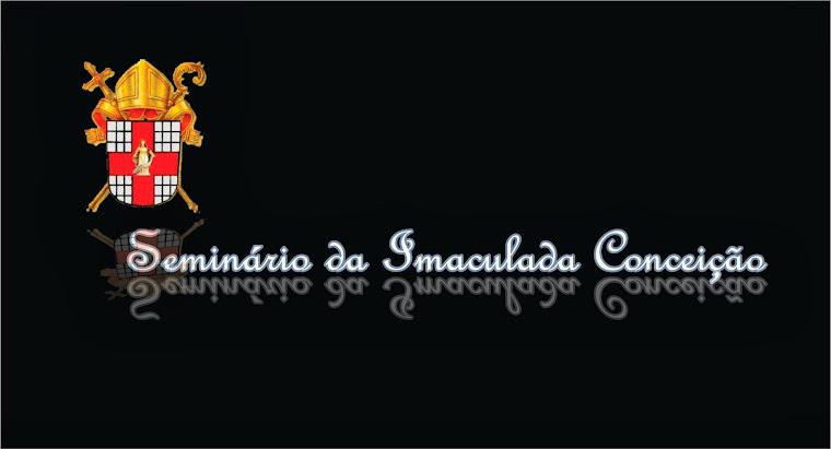 Seminário da Imaculada Conceição