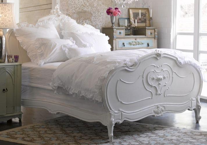 Image Result For Shabby Bedroom Furniture