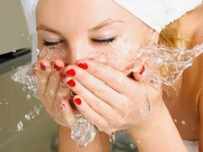 face clean, face cleaning tips, beauty tips