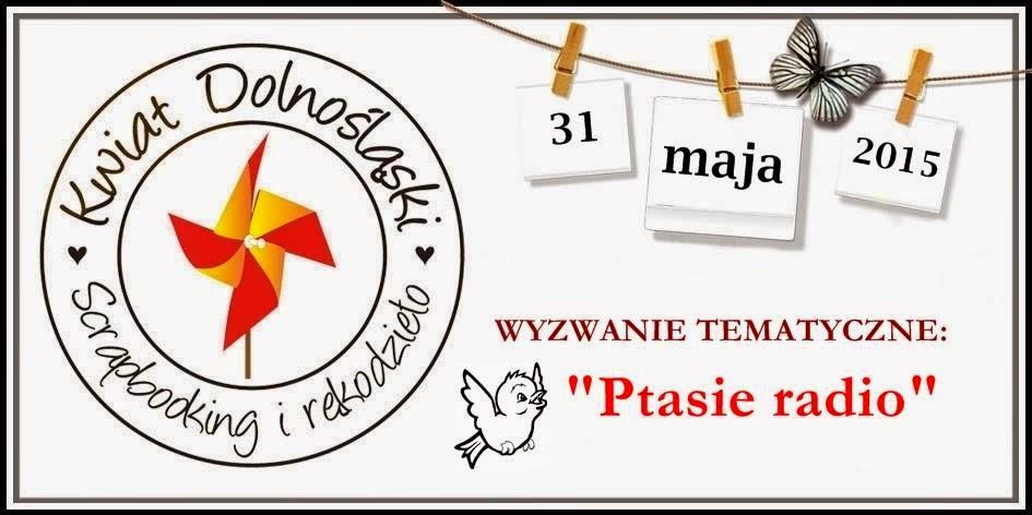 http://www.kwiatdolnoslaski.pl/2015/05/wyzwanie-tematyczne-11.html
