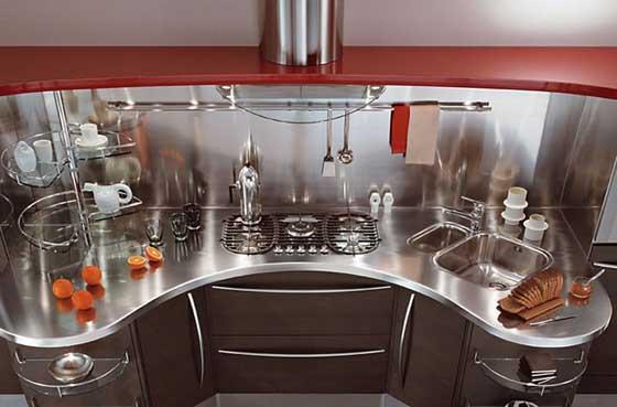 kitchenaid toaster ovens for sale