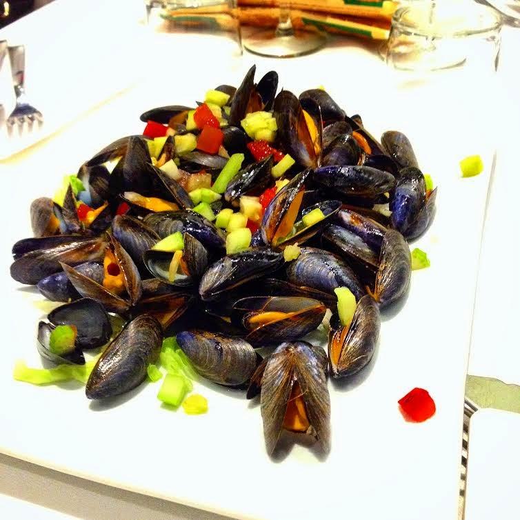I 10 Locali Di Street Food A Torino