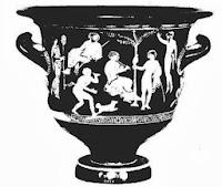 keats grecian urn