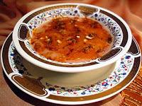 Anadolu Mutfağının Faydaları