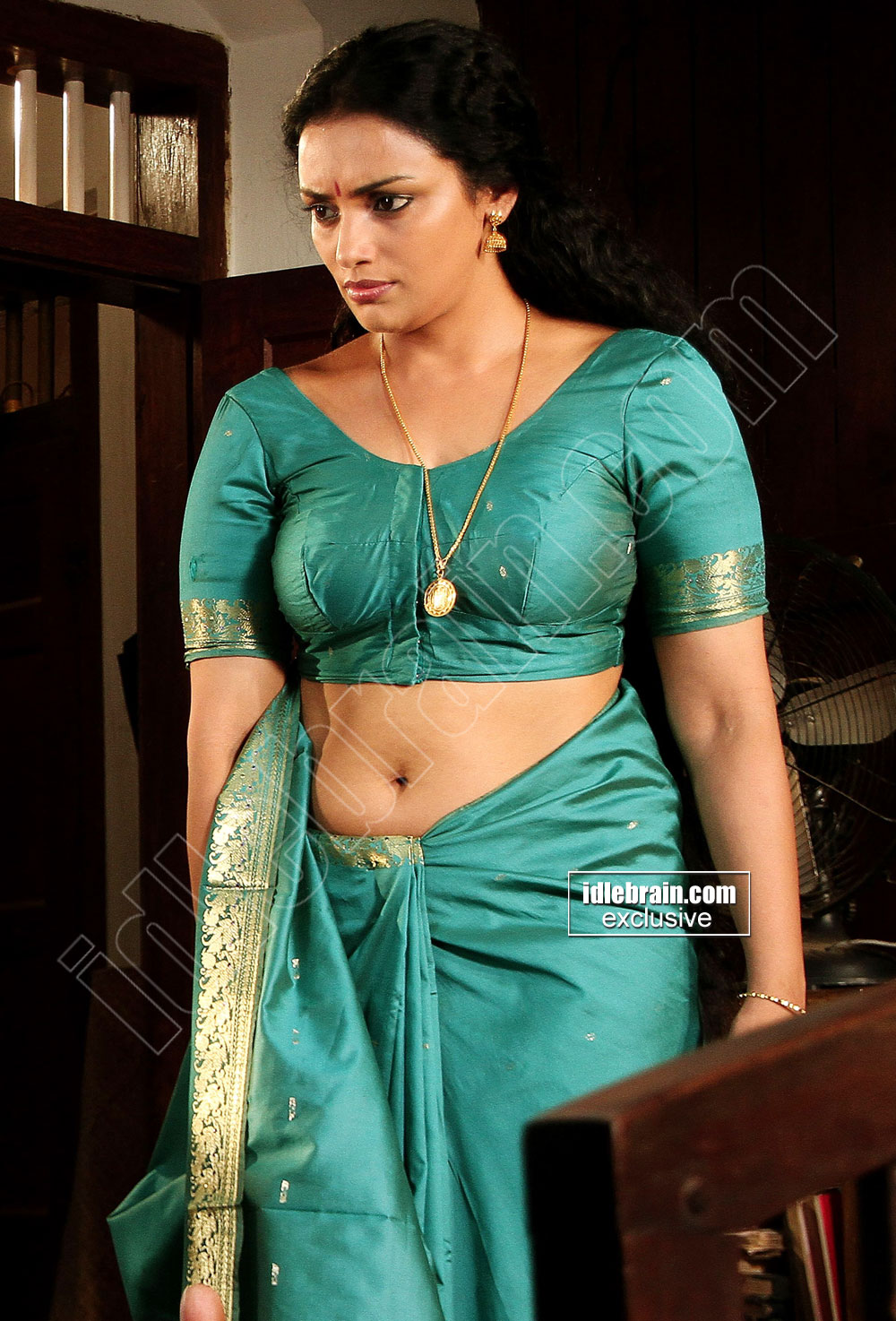 sree devi total nude pictures