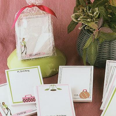 Gift Stationery