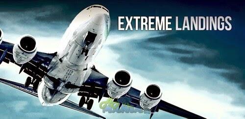 extreme landings pro mac crack attack