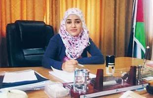 Walikota-Bashaer-Othman