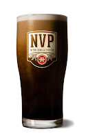 Breckenridge NVP Nitro Vanilla Porter