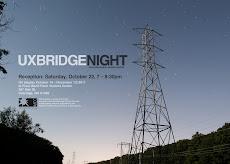 UxbridgeNight