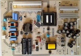 electro help grundig lcd tv power supply vra194 04 smps