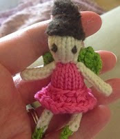 http://www.ravelry.com/patterns/library/mini-fairy-3