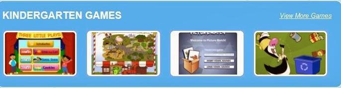 http://www.gameclassroom.com/games/all/Language+Arts