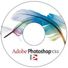 Adobe PhotoShop CS3 Crack Free Download Full Version ,Adobe PhotoShop CS3 Crack Free Download Full Version ,Adobe PhotoShop CS3 Crack Free Download Full Version