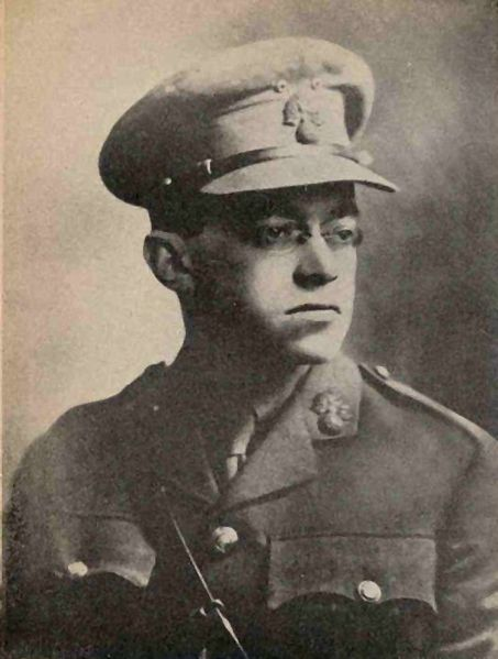 Quote and Biography of the Day: Ze'ev Jabotinsky | Jewish Internet ...