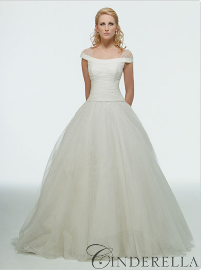 Disney princess wedding dresses designs wedding dresses for Designer disney wedding dresses