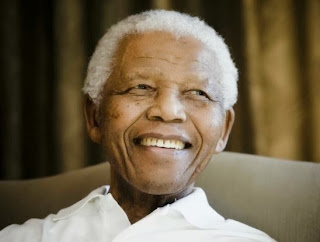 40 Facts You Need To know About Nelson Mandela