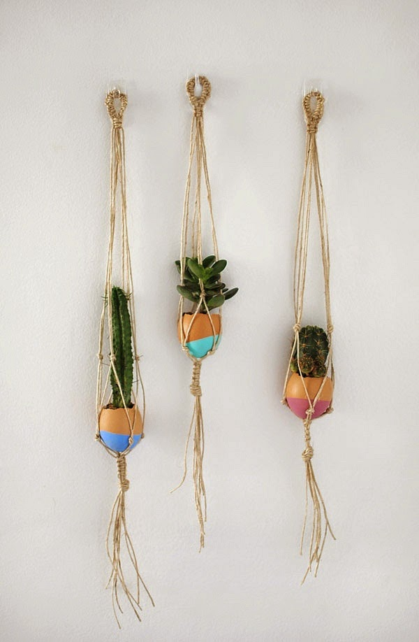 http://crafts.tutsplus.com/tutorials/make-your-own-mini-succulent-egg-decorations-for-easter--craft-5181