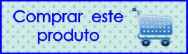 http://evaleria.divitae.com.br/produto-70571-bonecas-bailarinas-3d