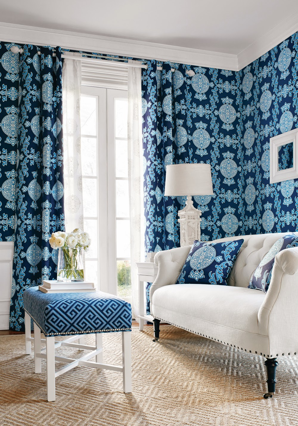 http://www.thibautdesign.com/collection/high_res.php?patternID=1522&productID=10694