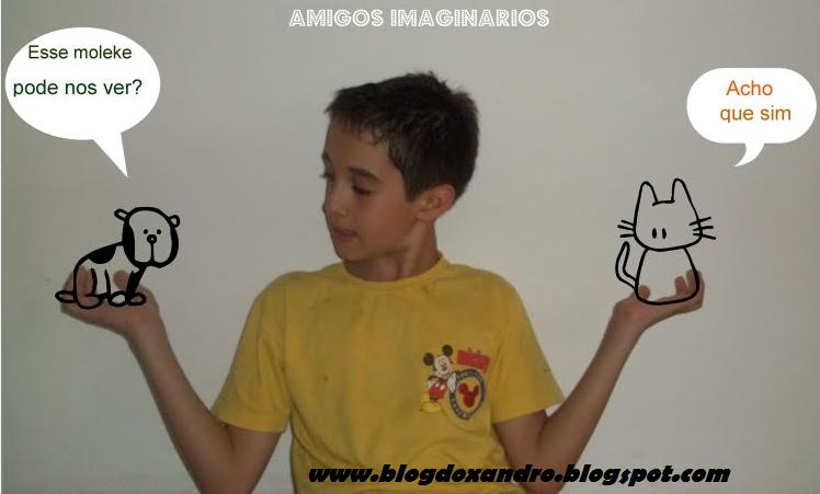 http://4.bp.blogspot.com/-NhDvbpOxtzA/TcuNReB1XnI/AAAAAAAAM7A/udChjrZO0Bs/s1600/Amigos%2BImagin%25C3%25A1rios.png