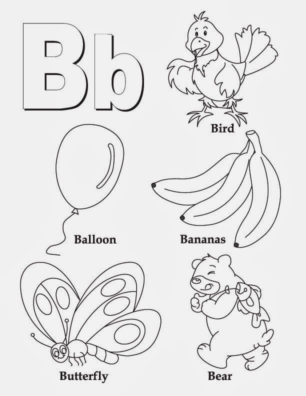 Youtube Denis Daily Coloring Pages Coloring Pages Daily Coloring Pages