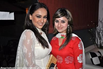 Bangladeshi hot girls picture