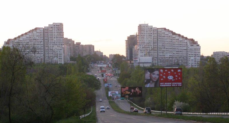moldova resimleri