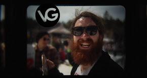Videograss