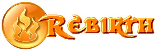 Rebirth Supreme War - Rebirth A Guerra Suprema