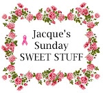Jacque&#39;s Sunday Sweet Stuff!