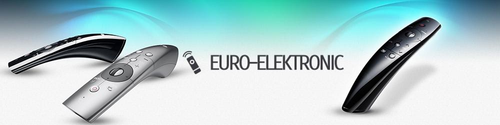 Euro-Elektronic