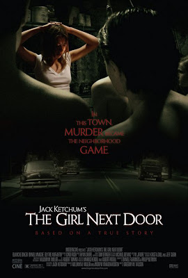 The Girl Next Door 2007 Hollywood Movie Watch Online ...