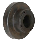 S-Flex Sleeve Coupling - SC Type Flange
