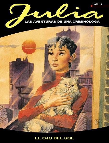 Julia Aleta Ediciones