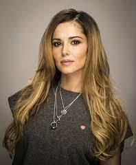 Cheryl faz sucesso com o single I Don't Care