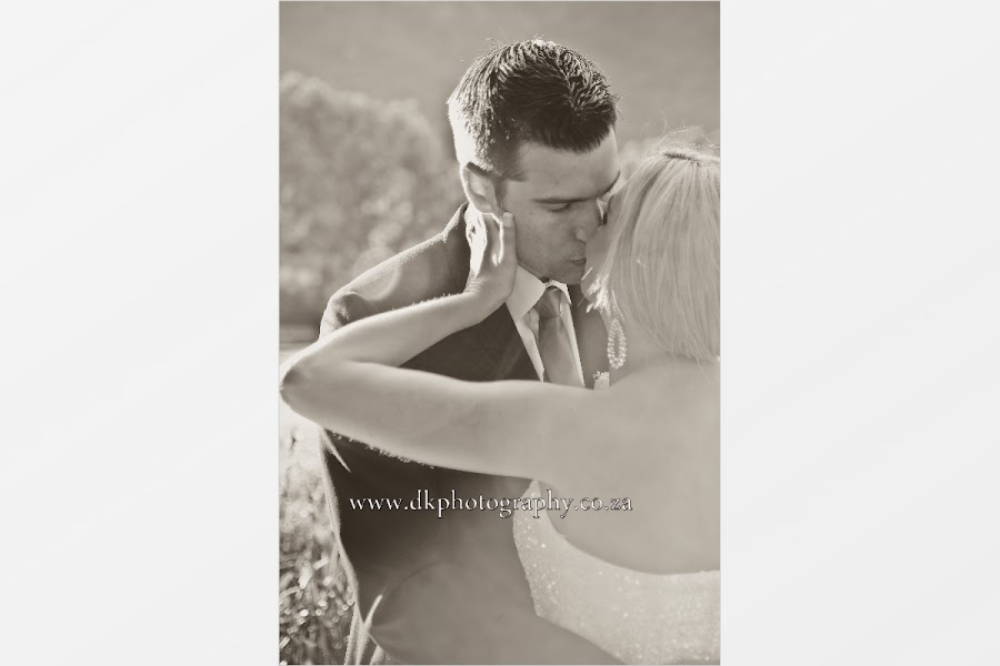 DK Photography Slideshow-0498 Tania & Josh's Wedding in Kirstenbosch Botanical Garden  Cape Town Wedding photographer