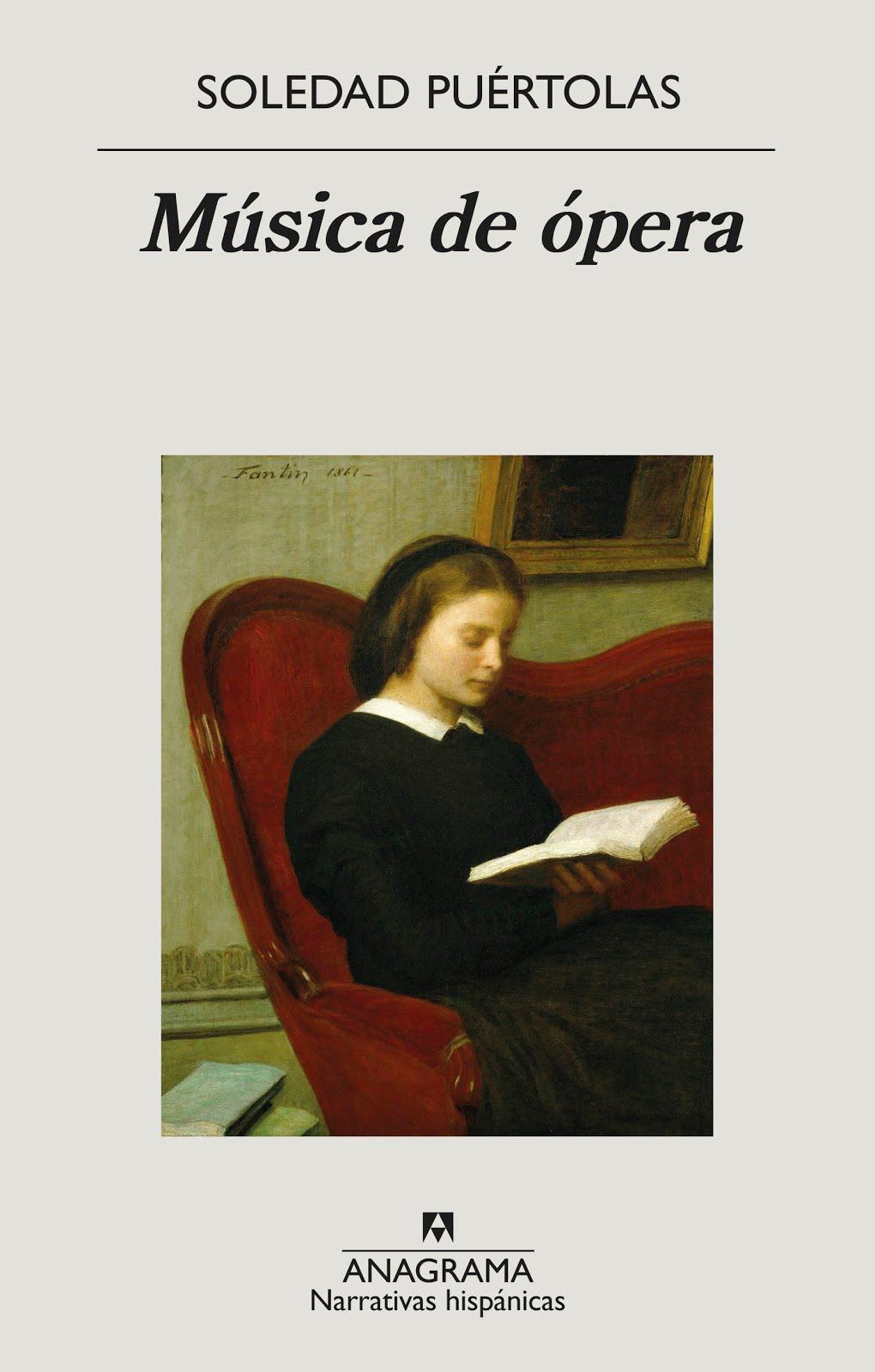 También leo...