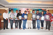 Ketugadu movie audio platinum-thumbnail-19