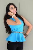 khenisha chandran glamorous photos-thumbnail-6