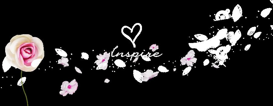 www.inspirefotografia.com